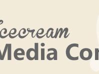 Icecream Media Converter 2017 Offline Installer Free Download