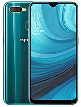 Oppo A7 adalah ponsel keluaran tahun 2018. Ponsel ini cukup mumpuni di kelas harganya dengan ram 4 gb dan chipset snapdragon 450. Berikut adalah tabel harga dan spesifikasi terbaru dari Oppo A7.