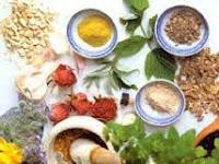 Mengobati Gejala Kanker Payudara Stadium 4 Dengan Herbal