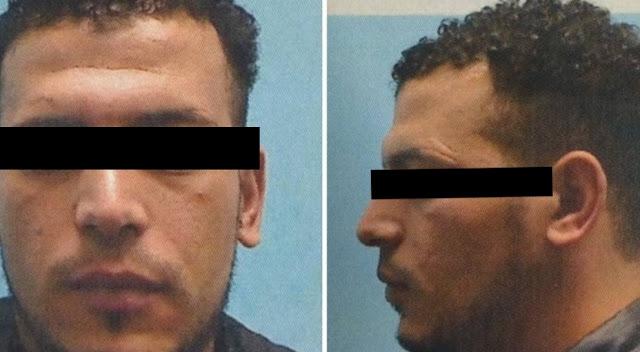 إيطاليا/ القبض على سجين تونسي بعد تمكنه من الفرار من أحد المستشفيات أثناء عرضه على الفحص الطبي