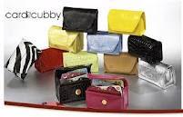 card cubby