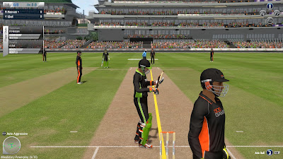 ICC T20 Cricket WORLDCUP 2013 Game Setup Download