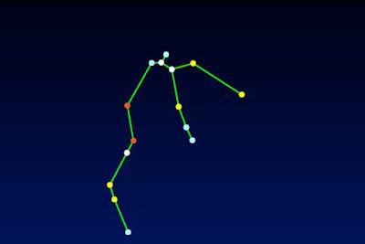 aquerius-line