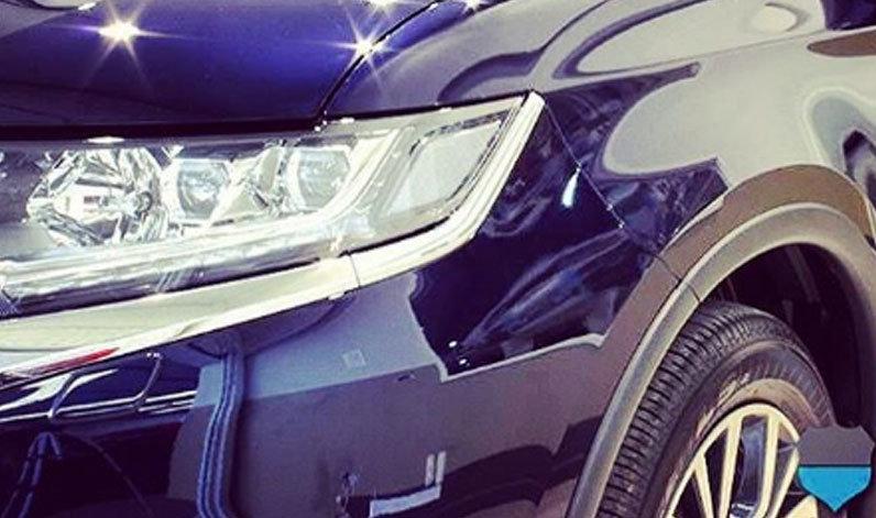 nano coating mobil terbaik