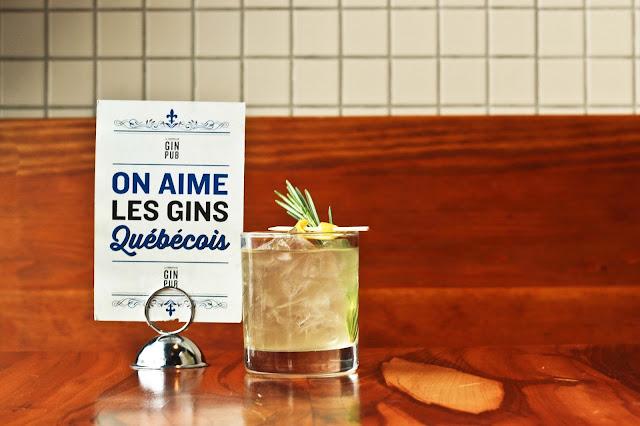 gin,quebec,meilleur,canopee,boreal,gin-pub, le-pourvoyeur,montreal,ginpub,bar,madame-gin