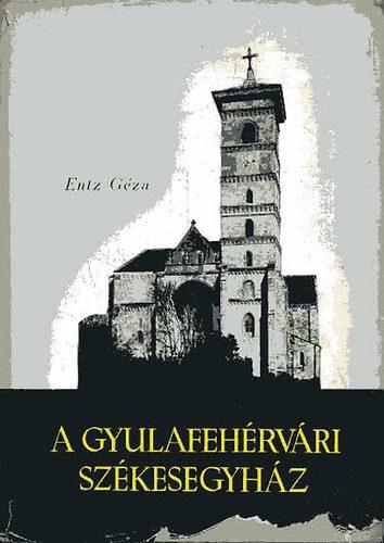 Medieval Hungary: Renaissance