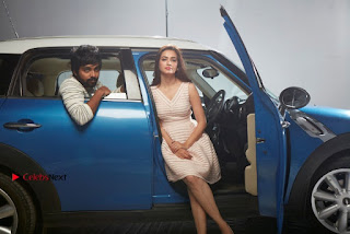 GV Prakash Kriti Kharbanda Starring Bruce Lee Tamil Movie New Pos  0012.jpg