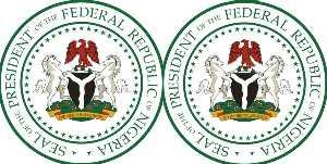 current-salary-of-nigerian-president