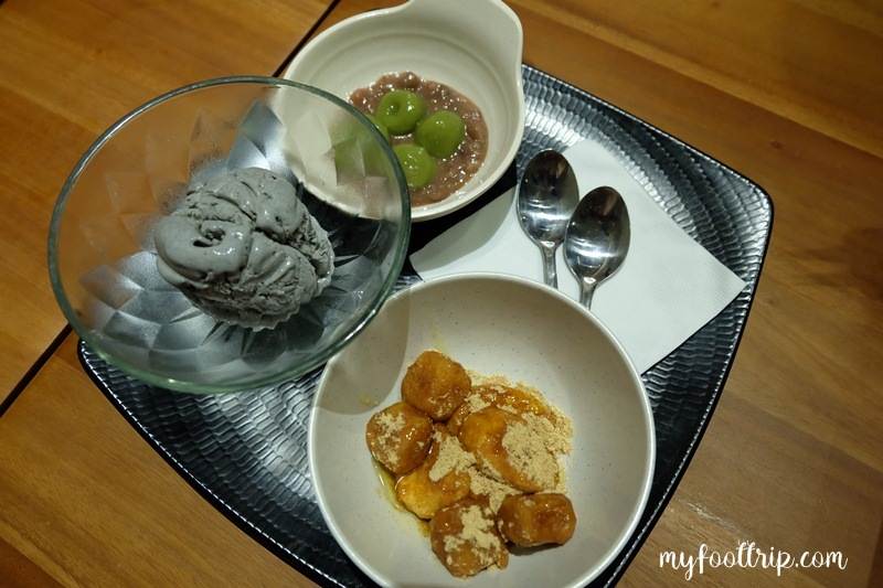 dessert di kaitomi maru artha gading