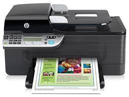Nakshatra Systems Canon Printer Service Centers in Parrys