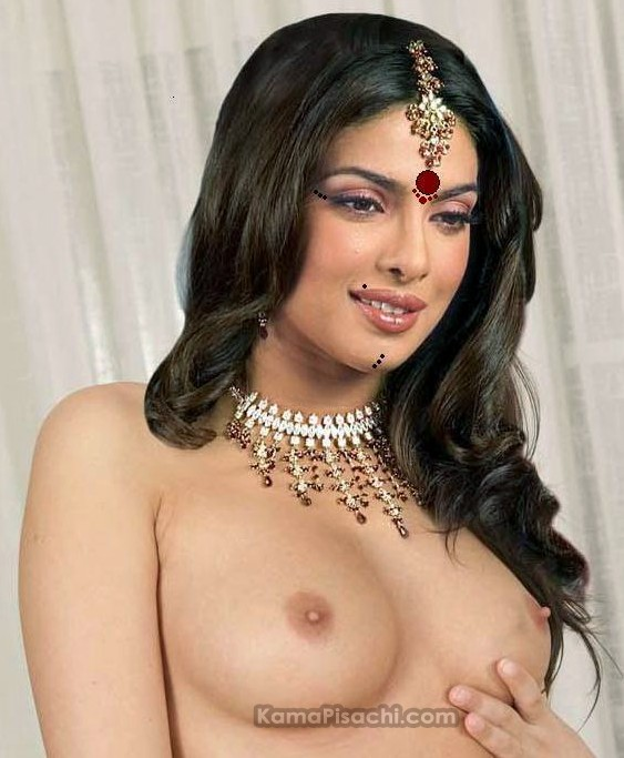 Priyanka chopra boob sex opinion
