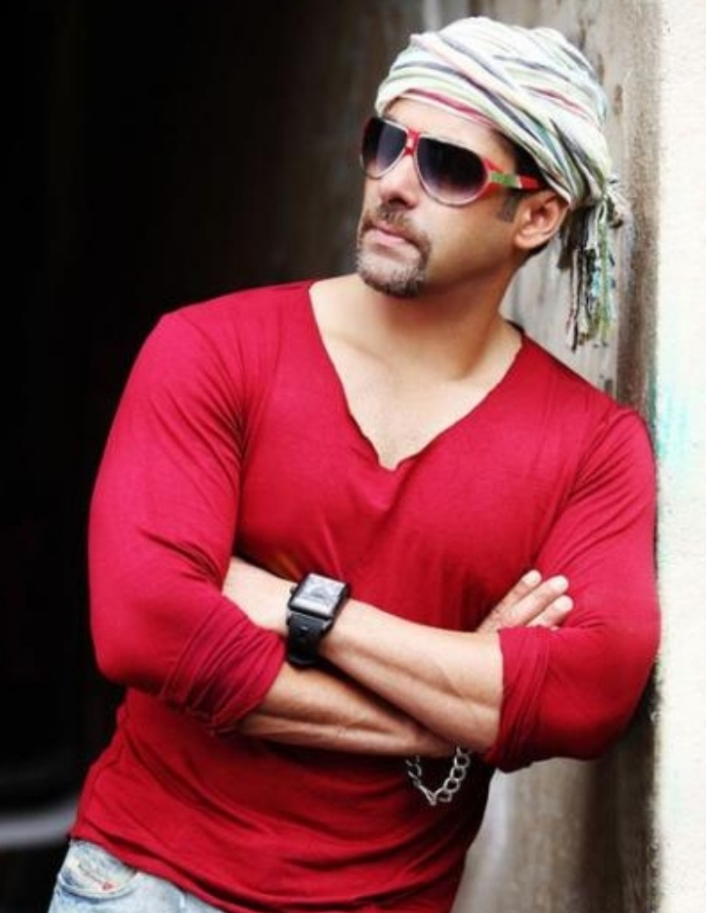 44 Salman Khan Best Hd Free Download Wallpaper Top Latest Hd