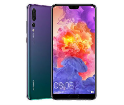 Huawei P20 Pro Price In Bangladesh With Full Specs 2018