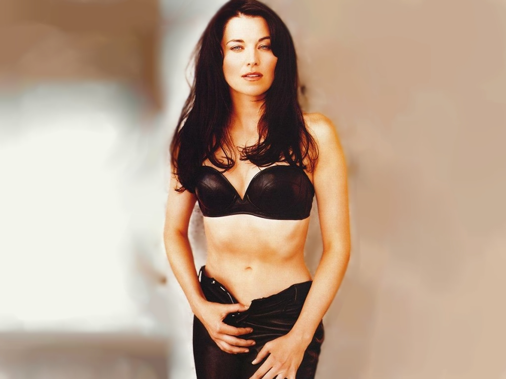 Cleavage Anastasiya Primak nudes (74 foto and video), Topless, Bikini, Twitter, underwear 2006