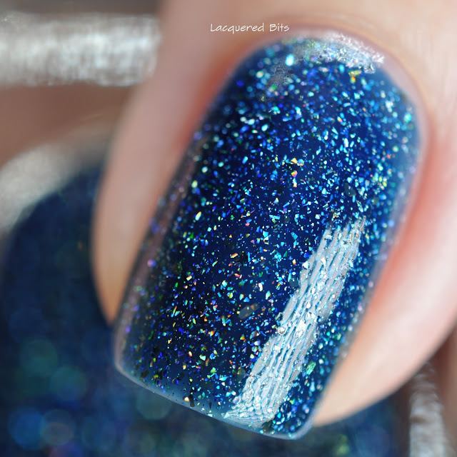 After Midnight ILNP Fall 2015