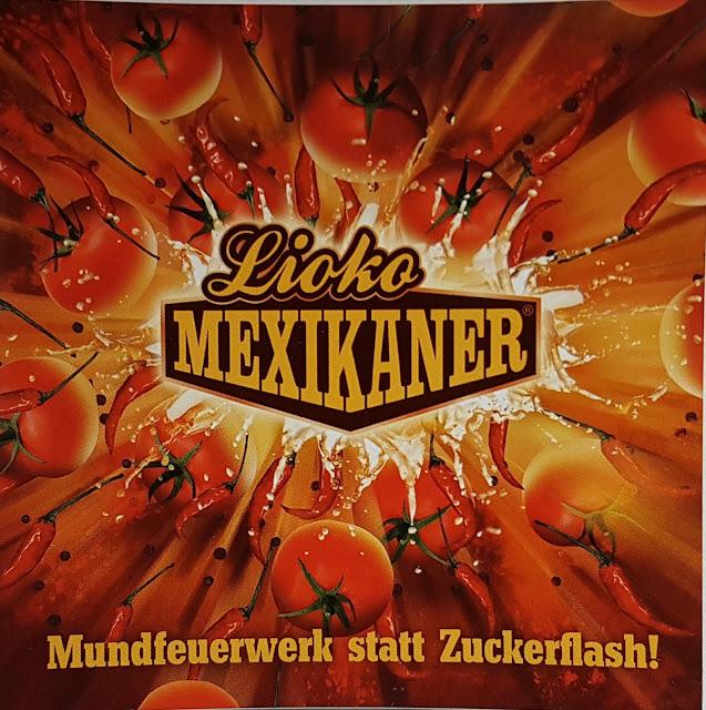 http://www.lioko-mexikaner.de/wo-kaufen/lioko-shop.html