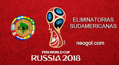 rusia 2018 luego de disputada la sexta jornada de partidos