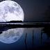 Kelebihan Bulan Sya'ban Serta Keutamaan Malam Nisfu Sya'ban