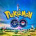 Kabar Gembira . . Server Pokemon Go Akan Segera Sambangi Indonesia Dalam Waktu Dekat !