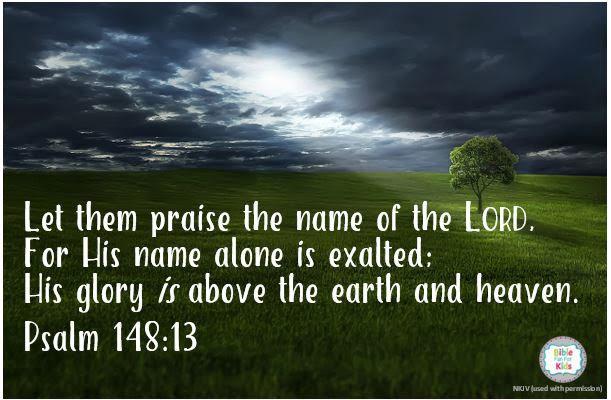 https://www.biblefunforkids.com/2019/07/praise-Lord.html