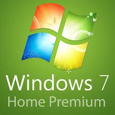 download windows 7 professional 32 bit iso getintopc