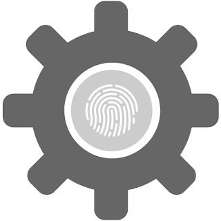 logo-tuescapedigital