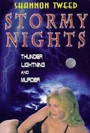 The Stormy Night 2017