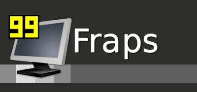 Fraps [Grabador De Pantallas]