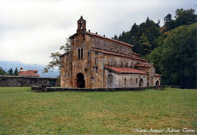 Villaviciosa (Asturias).