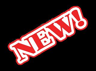 PROMO FIRST MEDIA UPDATE SEPTEMBER 2016