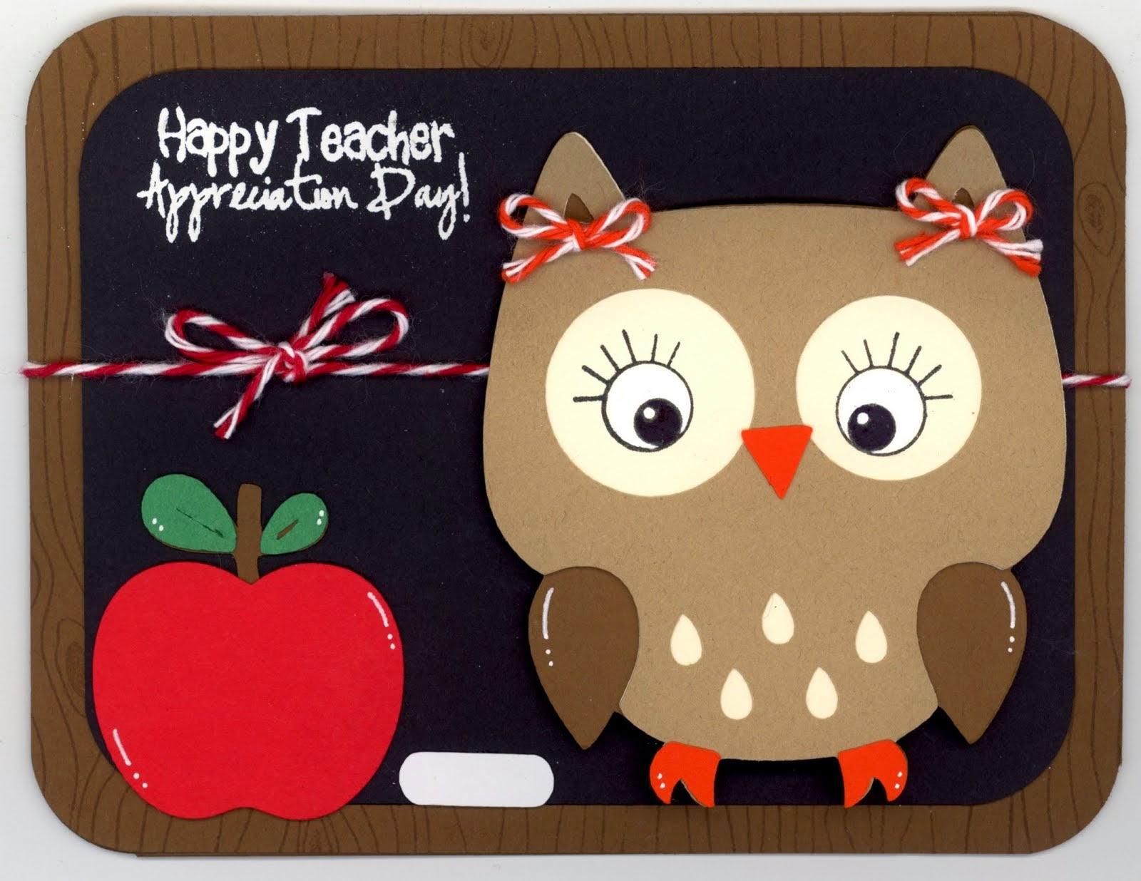 Clip Art Blue Jean Day: Teaching In Blue Jeans: Happy Teacher Appreciation Day