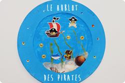 http://www.maman-clementine.com/2016/06/le-hublot-des-pirates-recrea-tour-theme.html