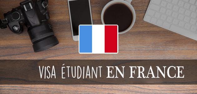 25 Expressions françaises pour bien démarrer son séjour de français