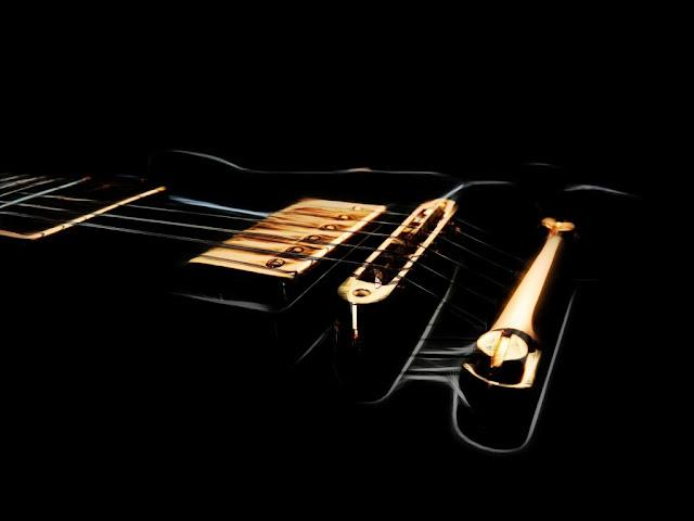 besplatne pozadine za desktop 1024x768 free download gitara