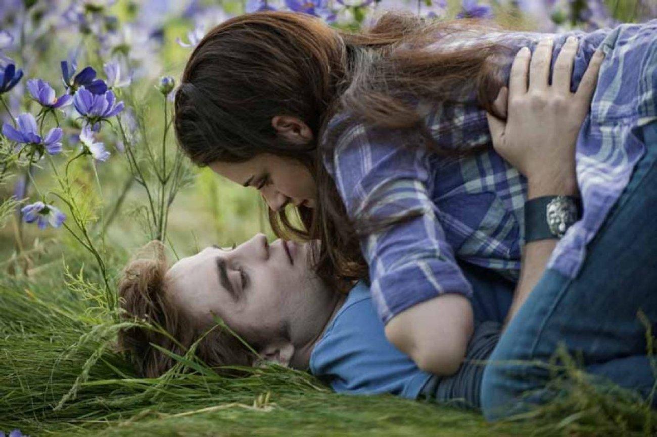 Free Lesbian Love Making Movie 63