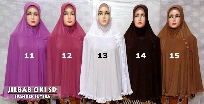 Jilbab-syar'i-oki-setiana-dewi-model-terbaru