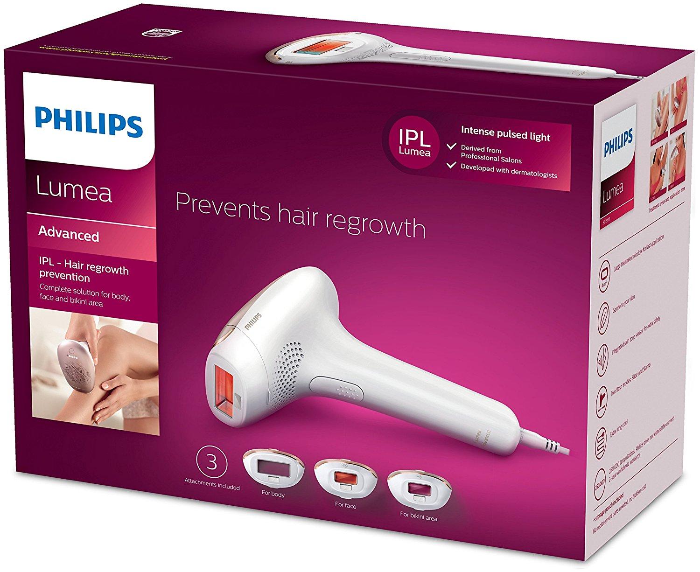 افضل جهاز ليزر لازاله الشعر جهاز فيليبس لوميا لوميا الاصدار التاسع الس متجر ليدي ستايل