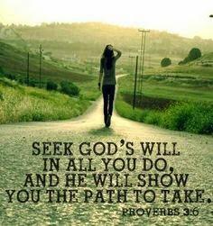 spiritual quotes jesus christ quotes life changing quotes