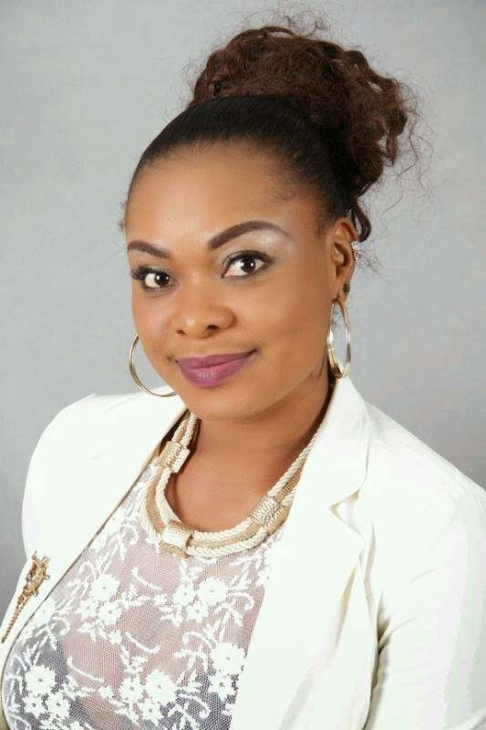 Pre-Wedding Photoshoots Are Unnecessary – Beverly Afaglo