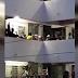 Warga asing berpesta sakan di Flat Anjung Tawas, ganggu ketenteraman penduduk