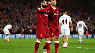 مباراة ليفربول وساوثهامتون بث مباشر اليوم 22-9-2018 Liverpool vs Southampton Live