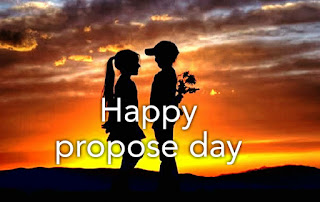 happy-propose-day-2019-images-jpgrtyf