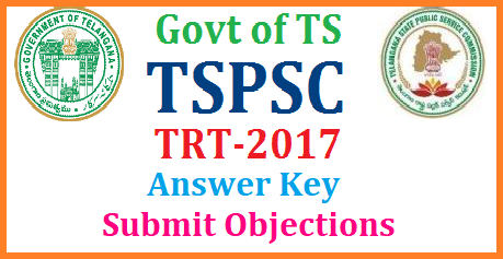 TSPSC TRT Answer Key 2018 Download For SA, LPT, SGT – Cutoff Marks, Question Paper Solutions @ tspsc.gov.in TSPSC TRT Answer Key 2018 Download For SA, LPT, SGT – Cutoff Marks, Question Paper Solutions @ tspsc.gov.in | TSPSC TRT Answer Key 2018-2019 PDF Download All Subjects – TS School Assistant, SGT Exam Key | TSPSC TRT 2017 SGT Answer Key Download for Telugu and English Medium | TSPSC TRT Answer Key 2018, Download TSPSC TRT SGT LP SA PET PD Solved Paper Solution 24th 25th 26th 27th Feb Set Wise, Cut Off Marks | TSPSC TRT Answer Key 2018 | TSPSC TRT Answer Key 24th 25th 26th 27th Feb 2018 | TSPSC TRT Answer Key 2018 for SA & LPT Answer Key for 24 Exam – Download @ tspsc.gov.in | TSPSC Answer Key 2018 TRT All Subjects Solutions Feb-March | TSPSC TRT Answer Key 2018 Download Here, TS TRT Teacher Answer Key 2018/2018/02/tspsc-trt-dsc-cbrt-answer-key-response-sheets-2018-download-for-sa-sgt-cutoff-marks-question-paper-solutions-tspsc.gov.in.html