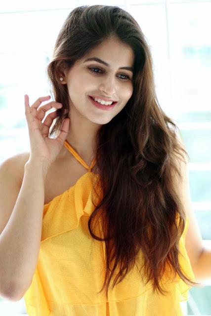 Sakshi_malik_model_bom_diggy_diggy_girl_14