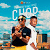 Download Sugarboy ft. Ycee – Chop