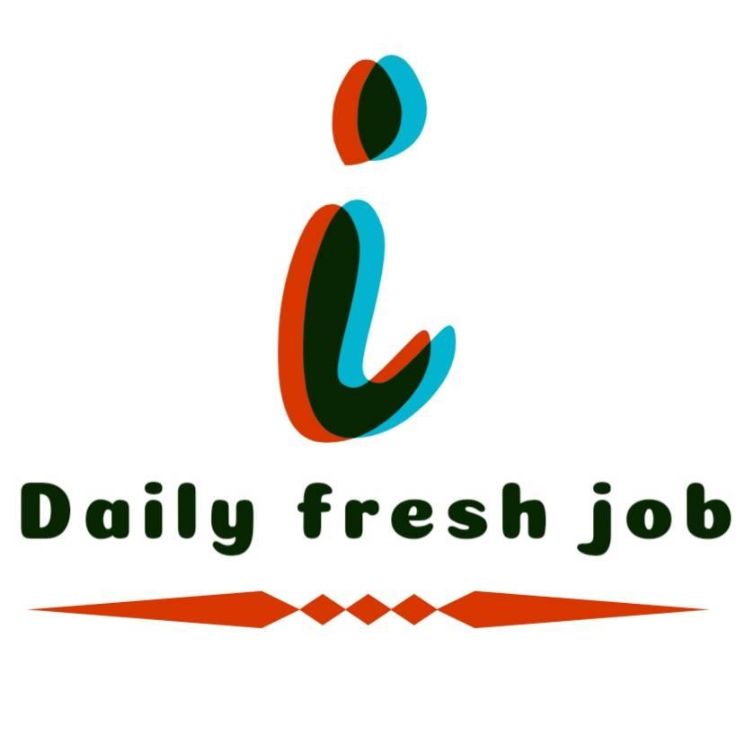 Fresh Graduate Sales Interview