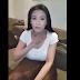"KEANA REEVES TO TRILLANES: 'BAKA GUSTO MO DING SILIPIN PANTY KO"""