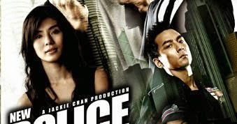 New police story movie in hindi online / Obsidian mirror plot