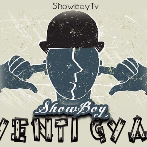 Showboy%2B%25E2%2580%2593%2BYenti%2BGyae