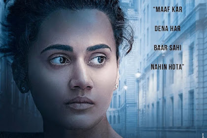Vionet87.blogspot.com - Badla 2019 ~ Indian upcoming movie detail,budget,cast,story,review